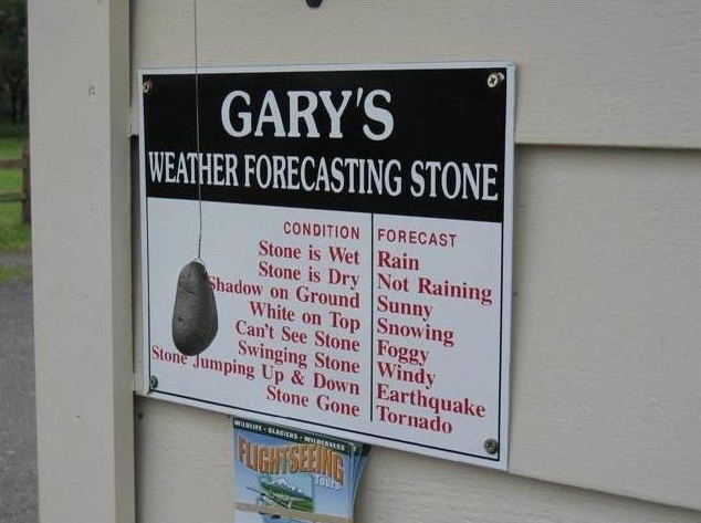 Gary_s Weather Forecasting Stone.jpg