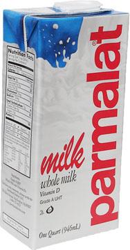 40190 Parmalat Milk 1qt 3.jpg