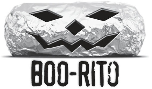Boo-Rito.jpg