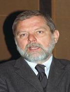 Vuk Hamović - EFT