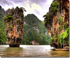 Phuket Thailand Photos