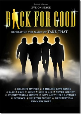 back_for_good