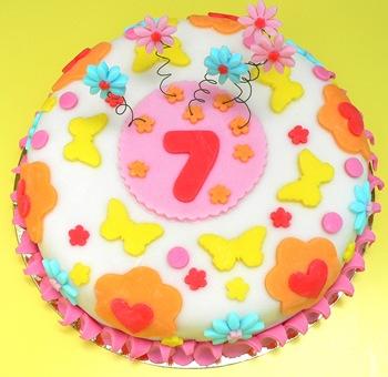 עוגת חותכנים