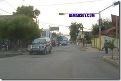 BARRIO CARLOS DANIEL 232[2]