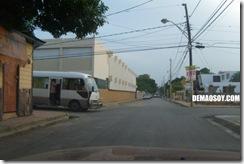 BARRIO CARLOS DANIEL 225[2]