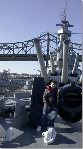 2010 Battleship Cove (1 of 1)