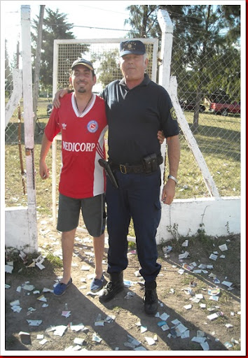 Sarmiento 1 belgrano 1 clasif a la final (8)