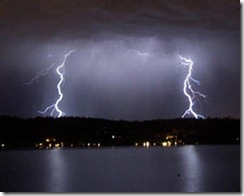 ig56_amz_lightning_tegwilym2_09