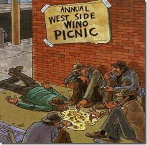 wino-picnic