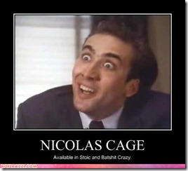 celebrity-pictures-nicolas-cage-stoic-crazy