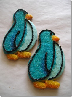 cute-food-penguin-cookies