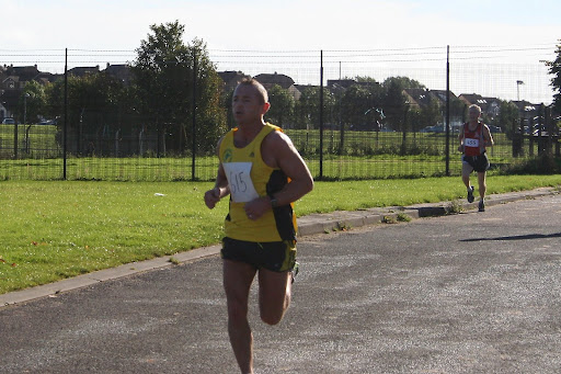 Picasa Web Albums - Foyle valley ac - Martys Run Ba.