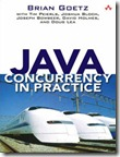 java_concurrency