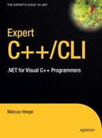 Expert CCLI