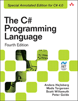 The_Csharp_Programming_Language