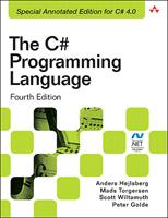 The_Csharp_Programming_Language