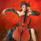 Música - Andrew Atroshenko  (6).jpg