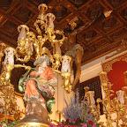 Hermandad del Museo - Paso de Cristo - 2011 1v.jpg