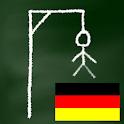 Henker Zeitlos: Deutsch