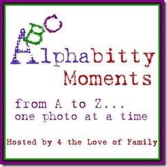 Alphabitty header