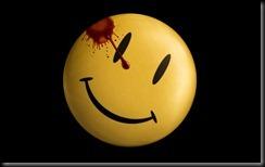 Watchmen-Smile-1800