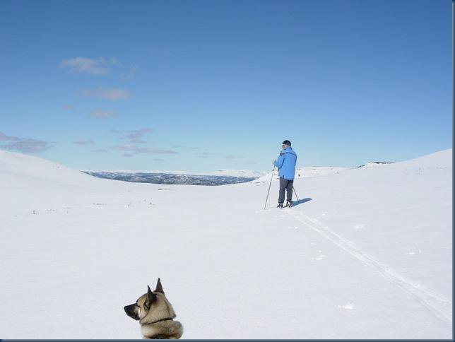 2.mai ski 014