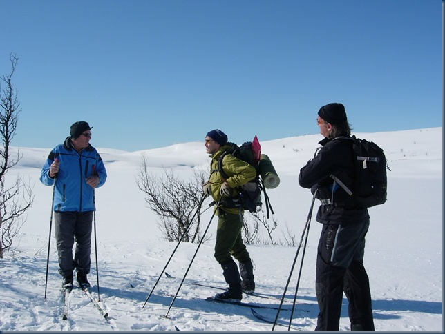 2.mai ski 007