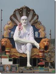 Largest_Sai_Baba_Statue