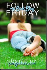 Parajunkee Follow Friday