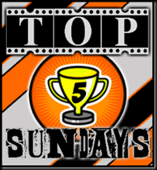 Top 5 sundays logo2_thumb[4]