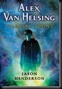 Alex van Helsing Vamipre Rising
