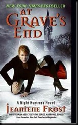 graves-end-night-huntress-novel-jeaniene-frost-book-cover-art