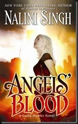 singh_angelsblood