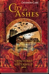 city-of-ashes