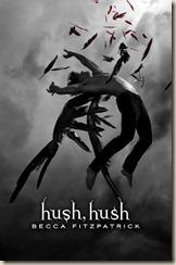 hush-hush-cover