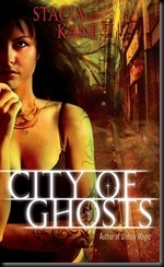 City-of-Ghosts-625x1024_thumb