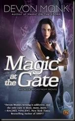 magicatgate_thumb