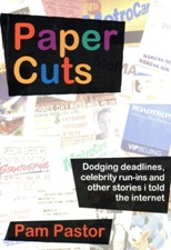 papercut_prev