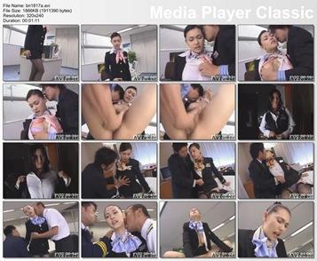 Maria ozawa miyabi video porn at airline