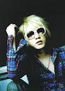 [photo] Ruki Ruki213ua2