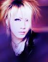 [photo] Ruki 1505672596
