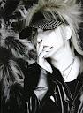 [photo] Ruki 28e2c413