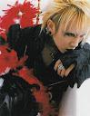 [photo] Ruki 2785090020