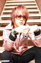 [photo] Ruki 626563298158586471