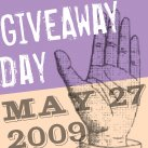 Sew Mama Sew May Giveaway