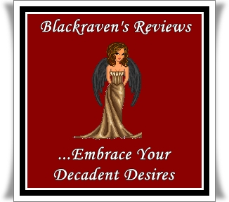 Blackraven's Reviews