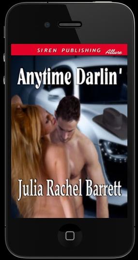 Anytime Darlin\