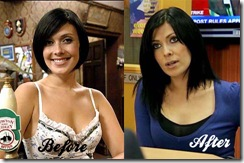 Michelle-Before-and-After