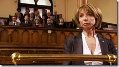 June-9-2010-Gail-Verdict
