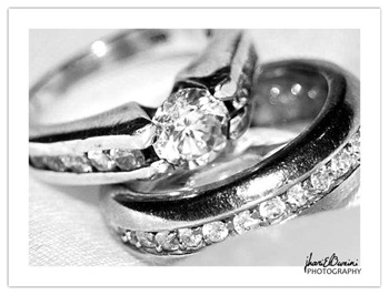 MyWeddingRing